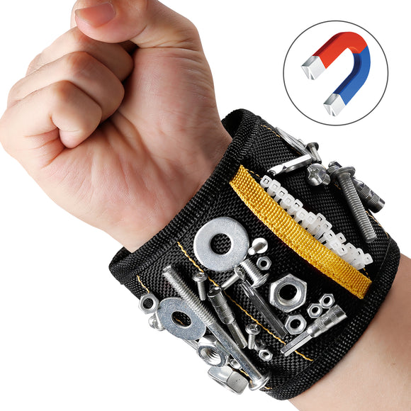 MYCARBON Magnetic Wristband