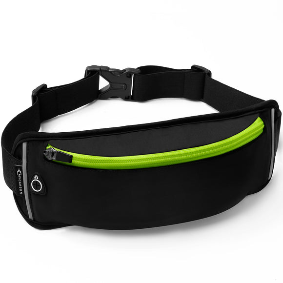 MYCARBON casual waist bag