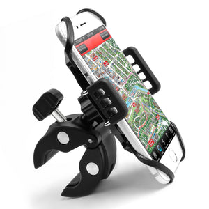 MYCARBON Bike Mount