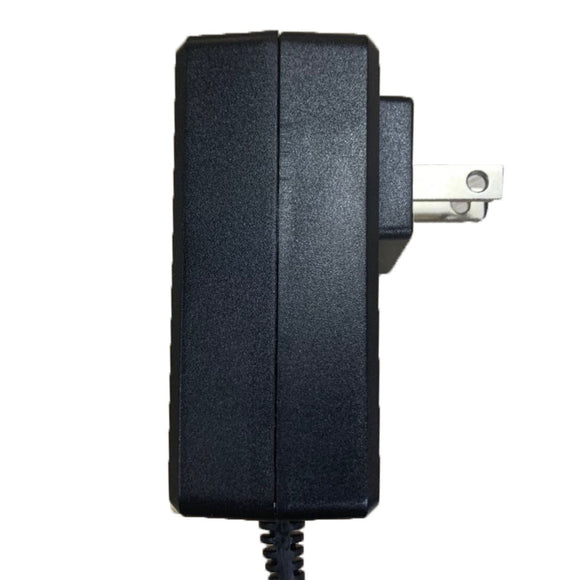 Power Adapter for MYCARBON Small Dehumidifier Model DH-01-US-R