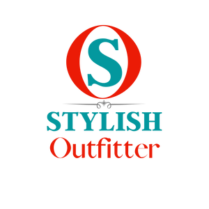 Stylish Outfitter