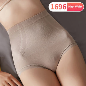 Women Shapers Body Shaper  Shapewear Slimming Panties