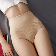 Load image into Gallery viewer, Women Shapers Body Shaper  Shapewear Slimming Panties