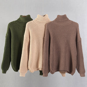 cropped cardigan top rib knit slipover