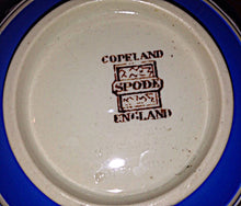 Load image into Gallery viewer, Bar/Tableware, Fine China Hunt Scene Tea Service by Copeland Spode