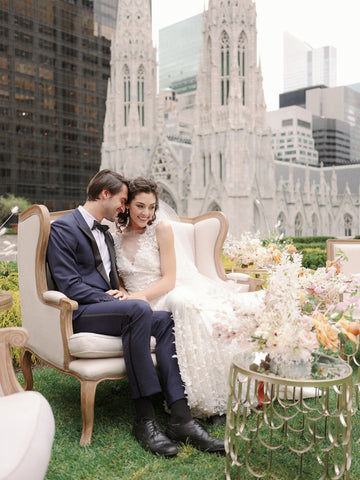 620 loft and gardens nyc wedding venue