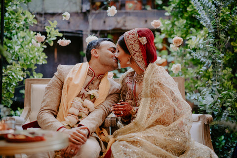 hindu weddings brooklyn new york