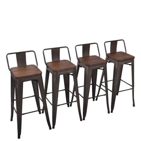 Pub stools for your event