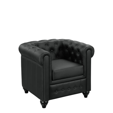 Rent This Midnight Velvet Sofa For Your New York Event Two Of A Kind Furniture Rentals