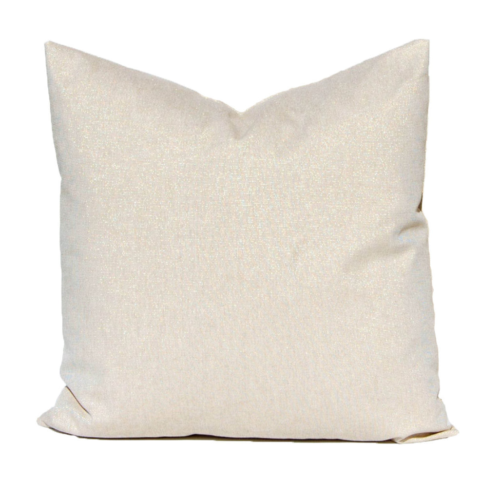 Rent these metallic decorative pillows for your event