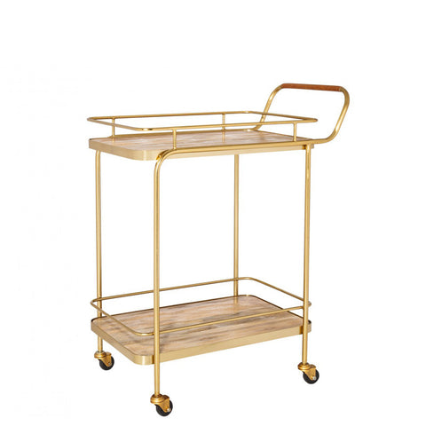 Rent bar carts nyc