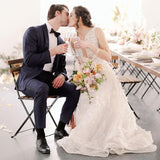 620 loft and garden weddings events