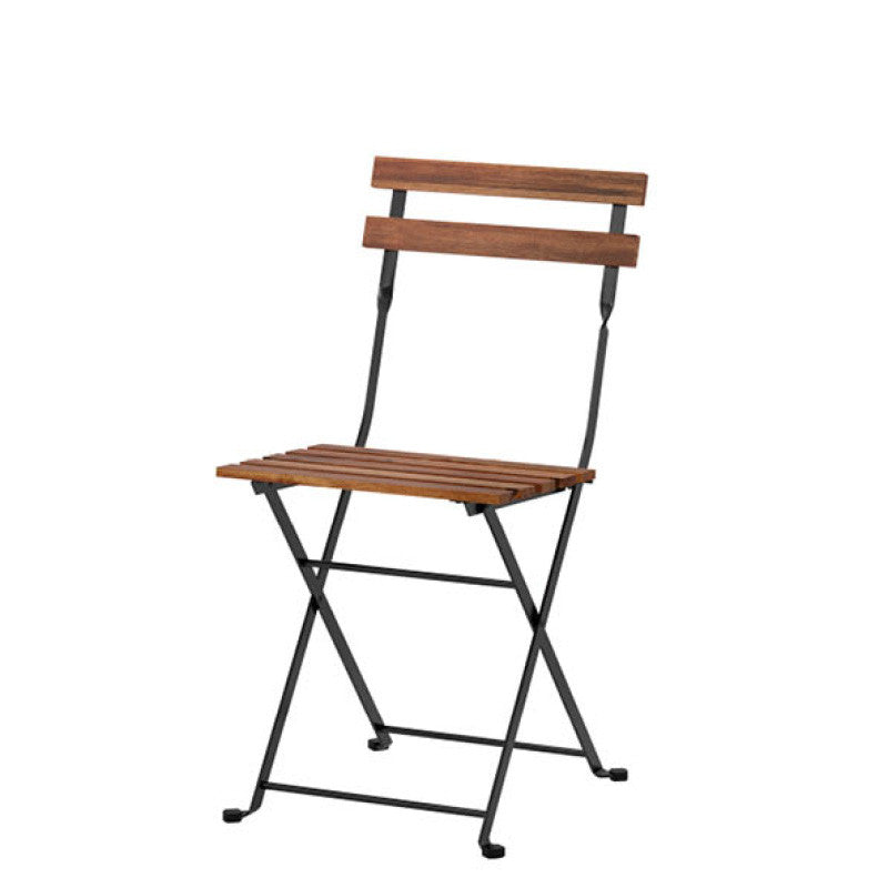 iron garden folding chair rentals for new york two of a kind rh twoofakindnyc com