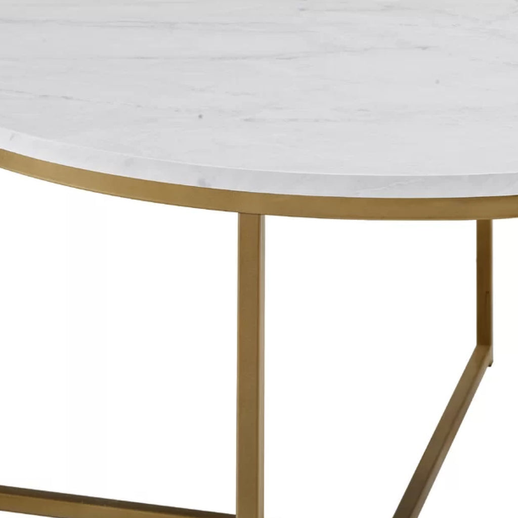 Rent marble tables for NYC events
