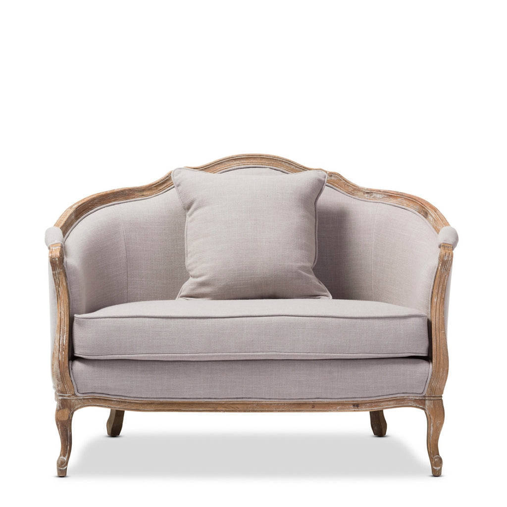 furniture ideas french on living loveseat lovely style unique provincial info country room slowak