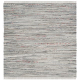Rent this cotton infused rug 8x10 for an event lounge