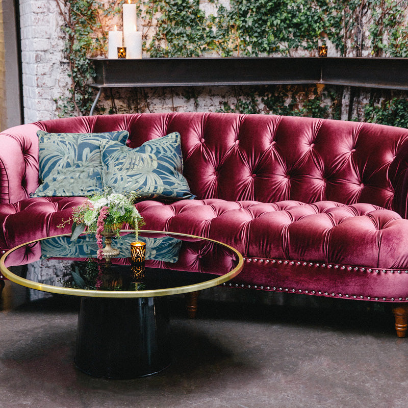 premium sofa rentals in nyc