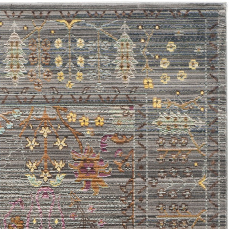 Rent vintage rugs for weddings