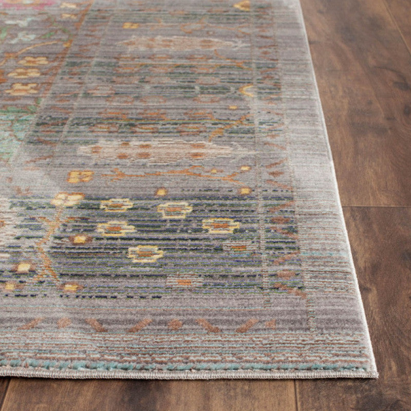 Rent vintage rugs for corporate events