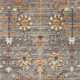 Rent vintage rugs for trade shows