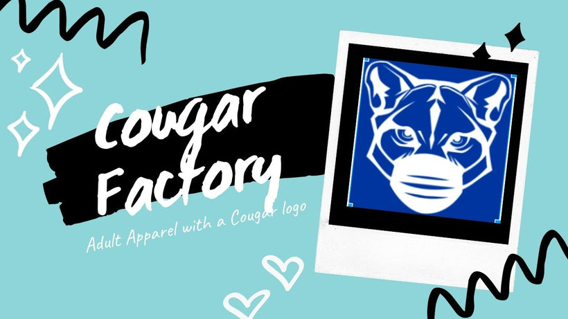 Cougar Factory
