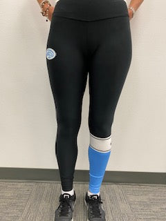 Ladies Nike Leggings