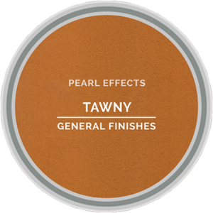 General Finishes Pearl Effects  - Tawny Pint