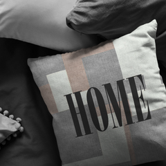 Home Living Room Pillow Cover