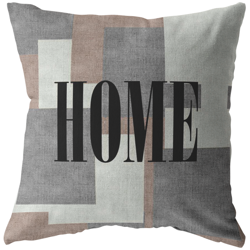 Home Living Room Throw Pillow