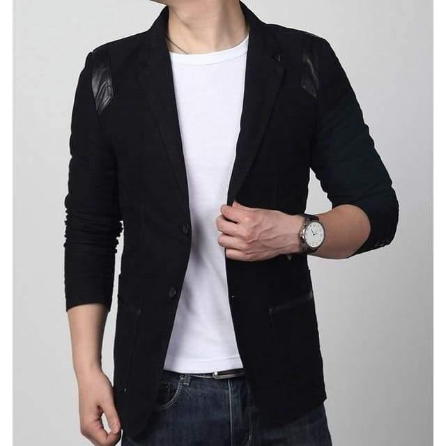Hot! New Fashion Spring and autumn men's clothing Casual