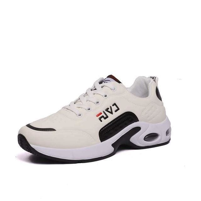 Men's shoes Spring fashion men's casual outdoor Sneakers men