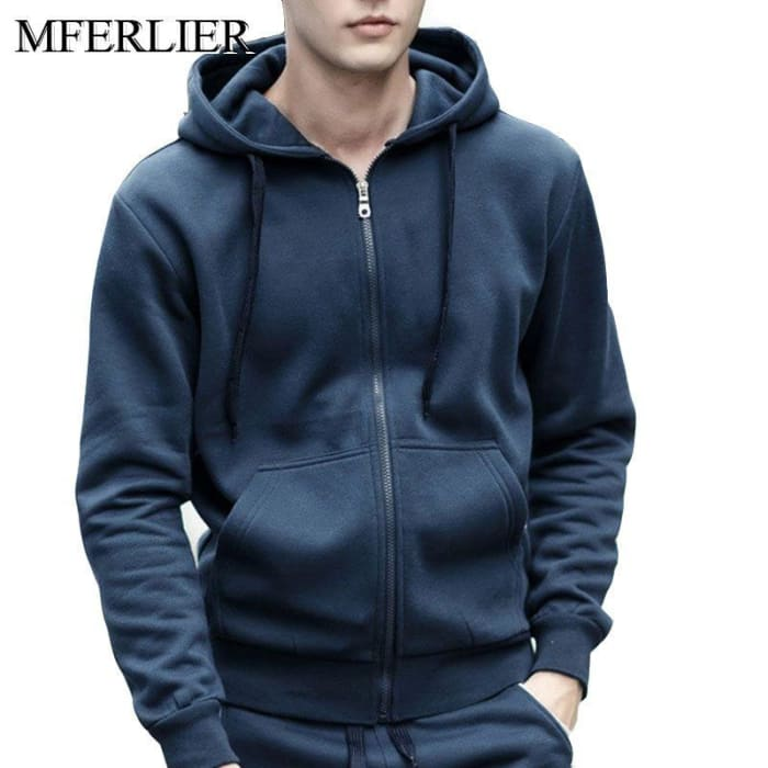 Shop For Men Fashion Hoodies | World Amazing - Men's