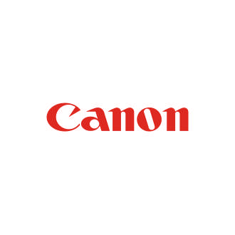 All Canon Products