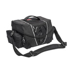 Strarus 8 Camera Shoulder Bag