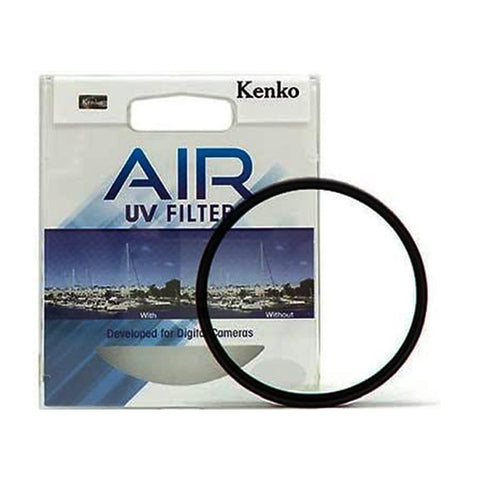 Filter 67mm UV Air
