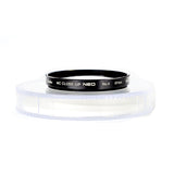 MC Close-Up Filter No 4S 67mm