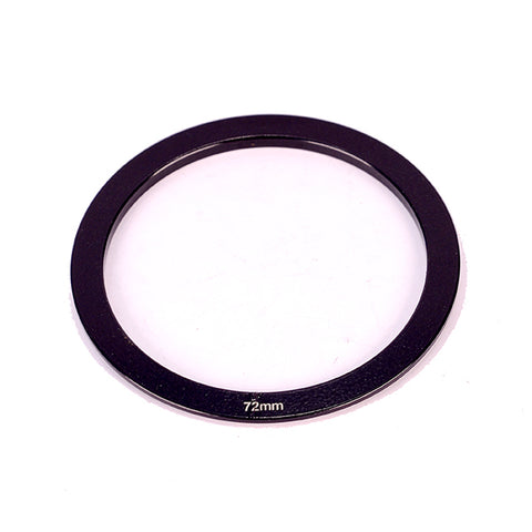 72mm Adaptor for Square Filter