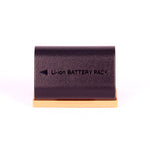 LP E6 Battery SMA