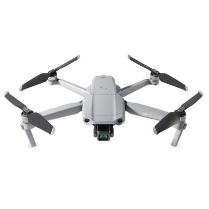 MAVIC AIR 2 Drone Set with Large 1/2 Inch Sensor