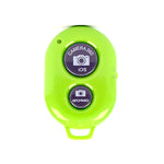 WiFi Remote-Green