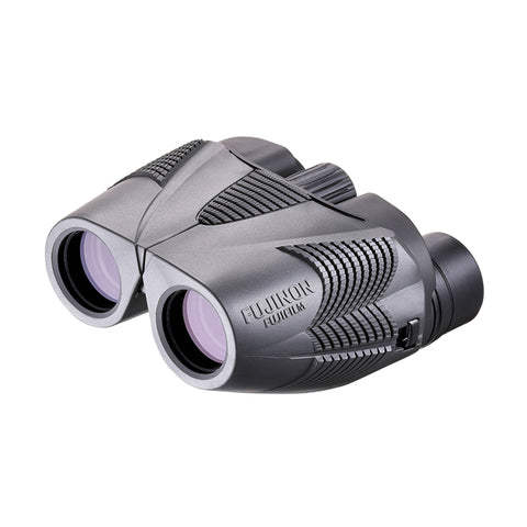 Fuji KF10x25M All-Weather Multi-Coated Binocular