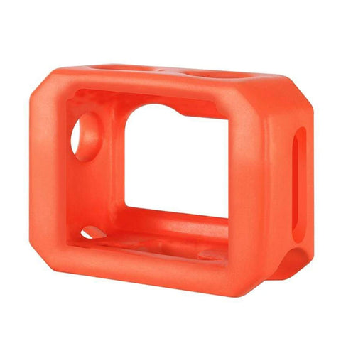 OA4 1457 Floaty Cage for OSMO ACTION