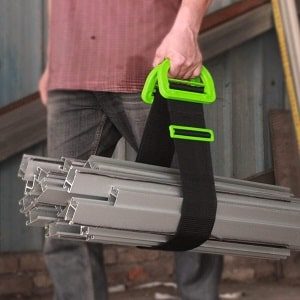 Lift&Carry™- Home Furniture Lifting Moving and Moving Strap