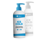 Révvi Ice Cold Gel
