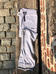 Softee Trainer Pants Grey