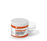 Révvi Intense Hot Gel