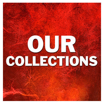 See All Our Collections