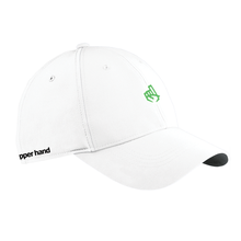 Load image into Gallery viewer, Nike Swoosh Legacy 91 Cap - Sticker Logo