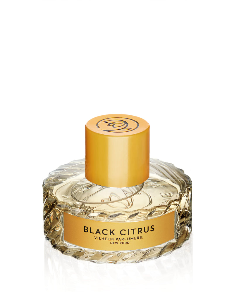 Black Citrus EDP