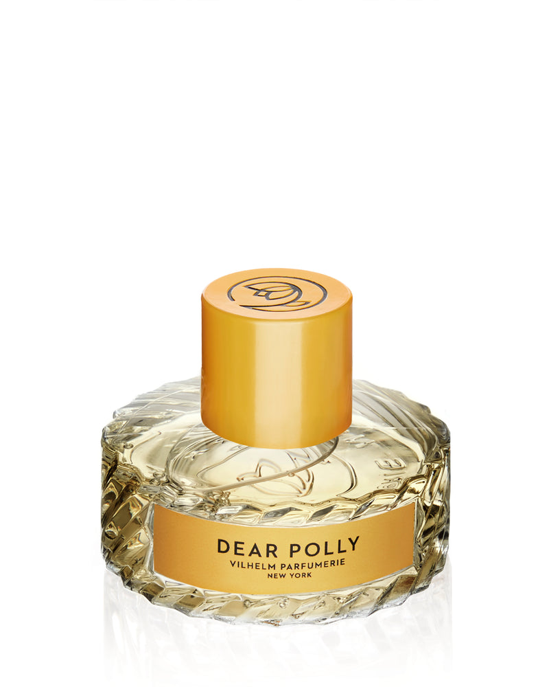 Dear Polly EDP